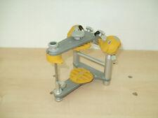 SAM 2 Artikulator mit Sockelplatte