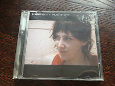 Beth Orton - 'Central Reservation' UK CD Album