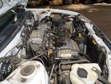 Toyota AE101 Sedan Auto Starter Motor S/N#V6584