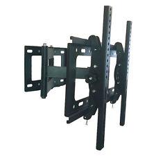 La articulación de inclinación giratoria 3d Tv Wall Mount Bracket 4 Lcd Led Plasma Flat Panel 60