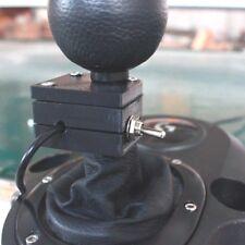 18 SPEED TRUCK SIM SHIFTER MOD for G29 Shifter Logitech G920 G27 ETS2 & ATS