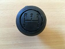 MASSEY FERGUSON GEAR KNOB  35 ,135, 150, 165, 175, With engraved shift pattern
