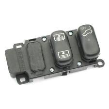Mercedes-Benz Schalter Heckrollo Abschleppschutz W220 S-Klasse A2208213651