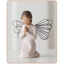 Willow Tree Angel of Prayer | Engel der Gebete von Susan Lordi NEU OVP