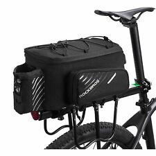 Regenschutz für Fahrradtaschen günstig kaufen | eBay