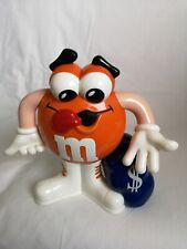 M u. M – Figur – Sparkasse – Höhe: 20 cm