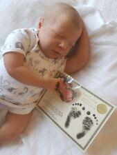 Realborn KIT VUOTO MICHEAL-Bountiful Baby Nuovo di Zecca scolpire in magazzino subito!!!