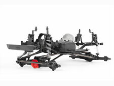 SCX10 II Raw Builders Kit C-AXI90104