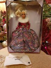 Barbie Starlight Waltz, Wholesale Lot of 4 Dolls, New, Mint, Nrf Shipping Case