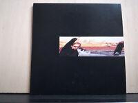 VASCO ROSSI - SALLY - cd singolo cardsleave  NUOVO 2007