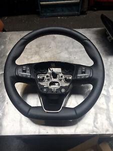 MK4 18-21 Ford Focus ST Line Steering Wheel