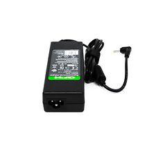 Netzteil Ladegerät für TOSHIBA SATELLITE L350D L50 L500 L500D L505 L505D L550D