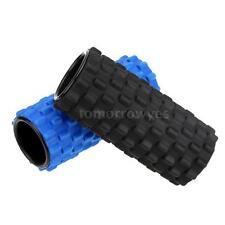 Unbranded Foam Rollers