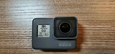 GoPro Hero5 Black Ultra HD 4k Action Camera