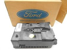 NOS OEM Ford Lighting Control Module Crown Victoria Grand Marquis F6AB-13C788-AD