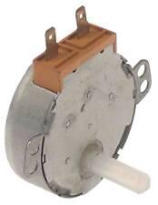 Getriebemotor TYJ50-8A7F 220/240V AC 4W 50/60Hz 29,7/35,6U/min