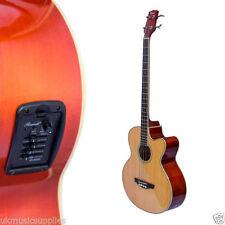 Guitarras y bajos 4/4