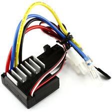 Tamiya TEU-105 BK control electrónico de velocidad # 90549