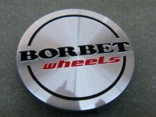 Borbet 74404