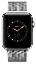 Apple Watch Series 3 Smartwatches