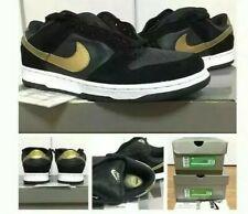 Nike SB Dunk Low Pro Takashi 1 2003 Size 10 Deadstock original everything