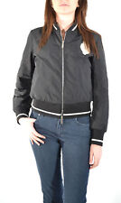 4503350 Giubbino Jacket SEVENTY 1970 Donna Women tg  42  SCONTO -50% Sale