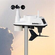 Davis Wireless Weather Station Vantage Vue 6250 6250M