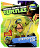 Giochi Preziosi Teenage Mutant Ninja Turtles Eye Poppin Leo Figure New