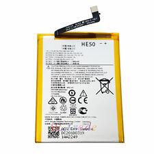 New Battery HE50 For Motorola Moto E4 Plus XT1770 XT1775 XT1774 XT1776 SNN5989A