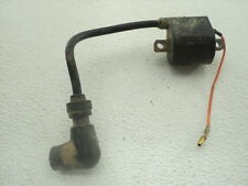 Yamaha IT490 IT 490 #5224 Ignition Coil