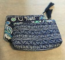 Modella makeup pouch small used perfect condition
