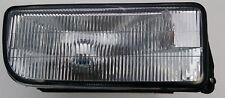 BMW 3 E36 90-00 luz antiniebla delantero derecho Spot Lámpara H1 nuevo 63178357390;;;