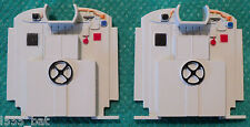 New Genuine Hornby X9531 Class 31 Control Room Cab Partition Walls For R2421
