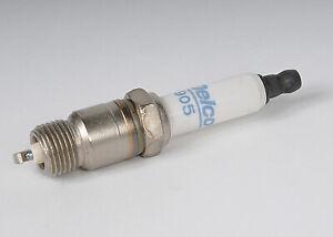 GM 19208523 Spark Plug