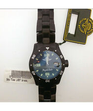 Orologio Memphis Belle Sky Time Lady  ***ULTIMO PEZZO***