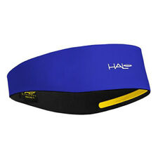 Halo Headband Pullover II Sweatband - Royal Blue