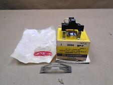 NEW Square D 9999 MP-2 Pilot Light Kit Class 2510 Type M & T 208-240 Volt
