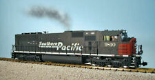 USA Trains 22603 G Southern Pacific EMD Sd70 Mac Powered Diesel Locomotive