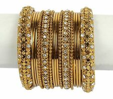 Indian Bangles Bollywood Wedding Jewelry Designer Bangle Bracelet Jewelry