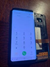 Ecran LCD SAMSUNG GALAXY S8 G950 - défaut - S8-1