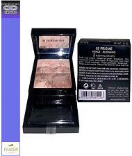 GIVENCHY LE PRISME VISAGE-BLOOMING Poudre Compact Unique - Unique Compact Powder