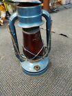 vintage  lantern kerosene