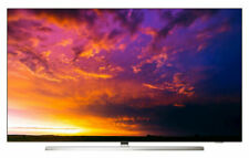 Philips 55OLED854/12 - 4K OLED TV