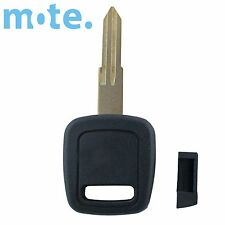 Subaru Forester/Impreza/WRX/STI Remote Car Key Blank Replacement Shell/Case/Fob