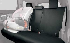 Genuine Honda CR-V Second Row Seat Cover Fits: 2017-2020 CR-V