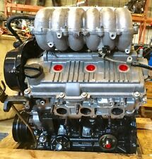 toyota t100 complete engines toyota t100 3 4l engine 54k miles 1995 1996 1997 1998 fits toyota t100