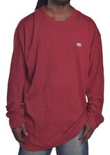Ecko Unltd. Men's Classic Long Sleeve Crewneck Thermal Shirt Choose Size & Color
