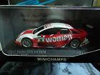 Minichamps 1/43 Opel Vectra GTS V8 DTM 2004 #15 T. Scheider