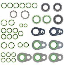 Automotive AC A/C System O-Ring Kit Gasket Seals Santech MT2515