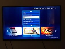 IPTV 66 account by month or year TV BOX, MAG254, 256, SMART TV, Android, STB Emu